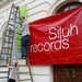 siluh records