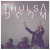 Thulsa Doom