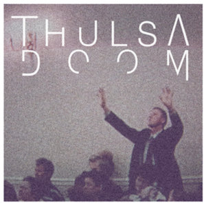 Profile picture for Thulsa Doom
