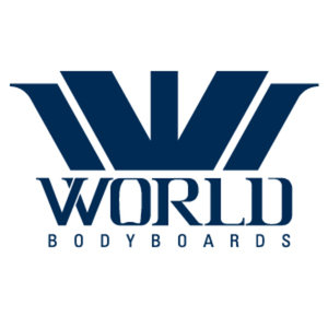Profile picture for World Bodyboards