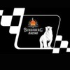 Bundaberg Racing