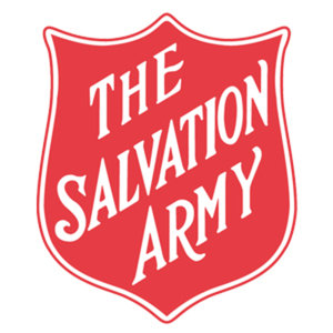 Profile picture for The Salvation Army AUE