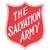 The Salvation Army AUE
