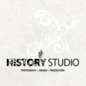 Profile picture for History Studio