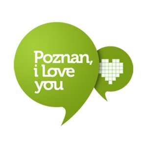 Profile picture for Poznan, I love you