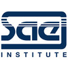 SAE INSTITUTE ISTANBUL