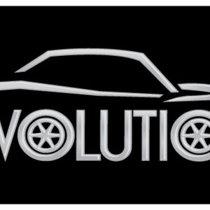 Profile picture for Evolution Media