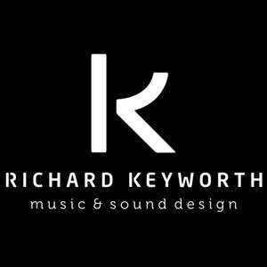 Profile picture for Rich Keyworth