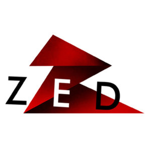 Profile picture for Zed Productions