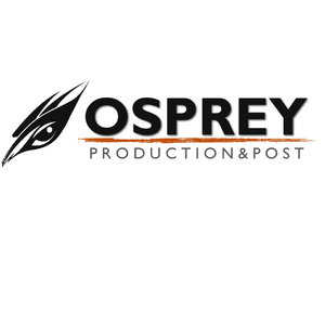 Profile picture for Lee Dashiell | Osprey Production