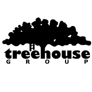 Profile picture for Treehouse Group