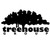 Treehouse Group