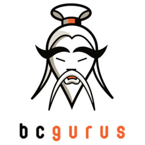 Profile picture for BC Gurus - Business Catalyst Exp