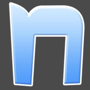 nkyea