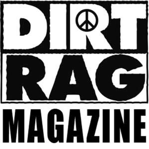 Profile picture for Dirt Rag Magazine