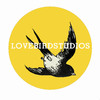 lovebirdstudios