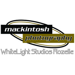 Profile picture for Mackintosh Photography