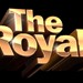 The Royals
