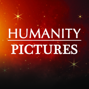 Profile picture for Humanity Pictures