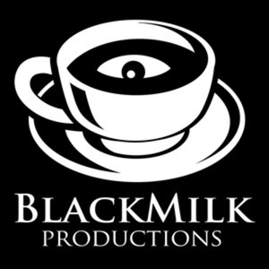 Profile picture for BlackMilk Productions