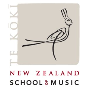 Profile picture for NZSM Events