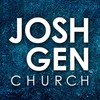 Joshua Generation Church