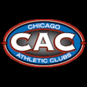 Profile picture for Chicago Athletic Clubs