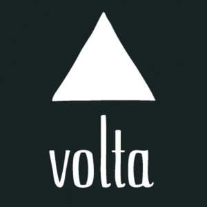 Profile picture for Volta Footwear