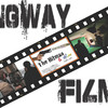 Hingway Films