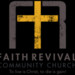 Faith Revival Media