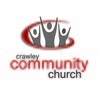 Crawley Community Church