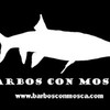 barbosconmosca.com