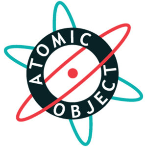 Profile picture for Atomic Object