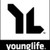 Greater Longview Young Life