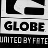 Globe Surf