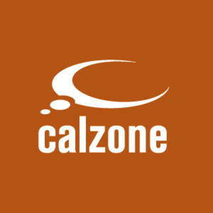 Profile picture for Calzone