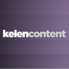 kelencontent