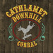 Cathlamet Corral