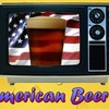 AmericanBeerTV