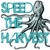 Speed The Harvest