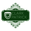 Clark Patrick