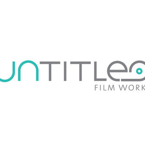 Profile picture for untitled film works