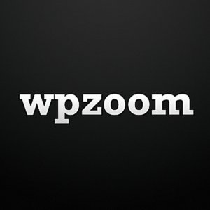 Profile picture for WPZOOM