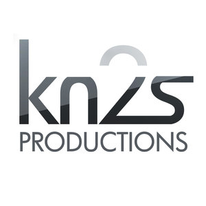 Profile picture for KN2S