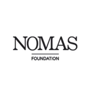 Profile picture for Nomas Foundation