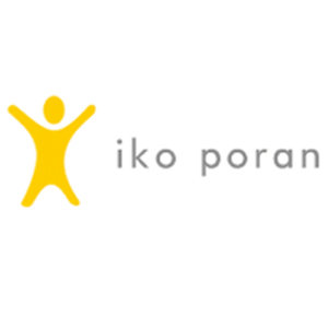 Profile picture for iko poran