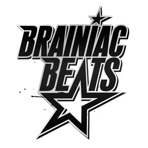 Profile picture for Brainiac Beats