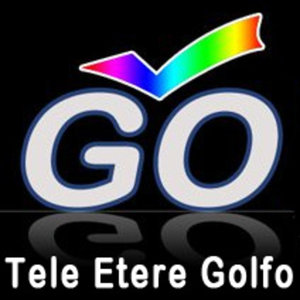 Profile picture for GolfoTV