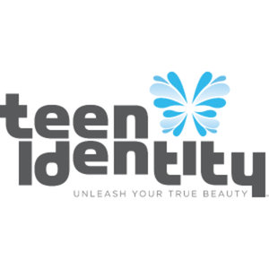 Profile picture for Teen Identity Magazine