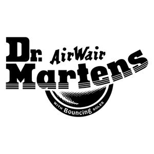 Profile picture for Dr. Martens